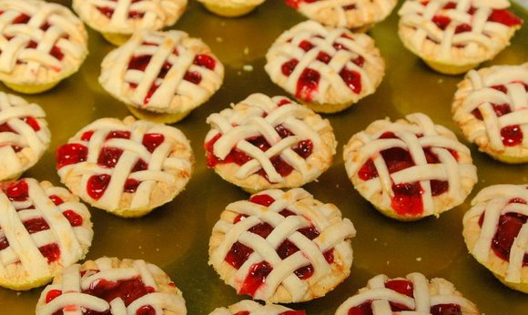 pies mini cherry pies 20120529 195206 mini cherry mini cherry pies ...