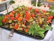roasted-veg-salad