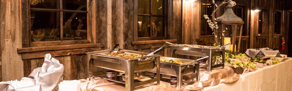 tacoma-wedding-catering-galluccis